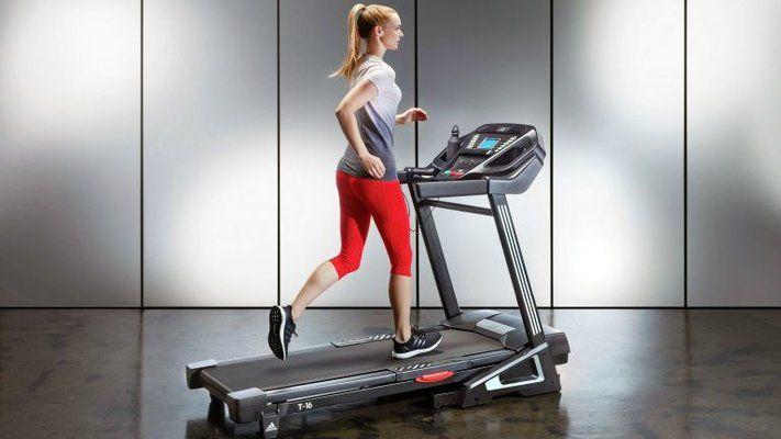 Best Folding Treadmill UK