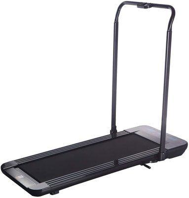 WalkSlim 570 Foldable Motorised Home Treadmill
