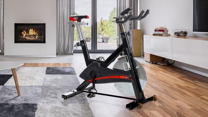 Cheap Spin Bikes UK