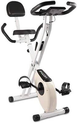 Bigzzia Exercise Bike