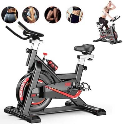 Fnova Exercise Bike