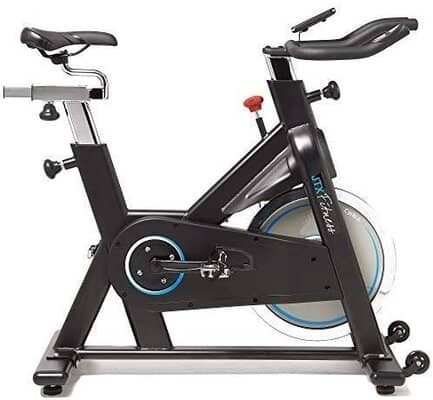 JTX Cyclo 6 Exercise Bike