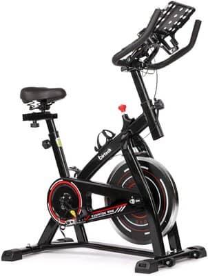 Birtech Exercise Bike