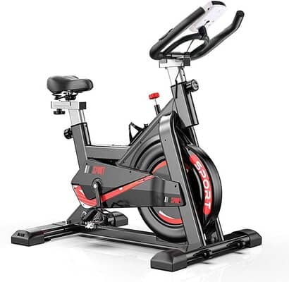 Tribesigns Indoor Cycling