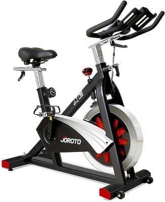 JOROTO X2 Exercise Bike