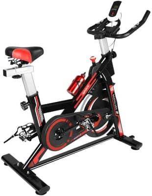 naspaluro Exercise Bikes